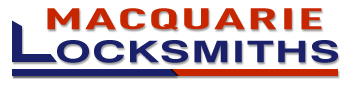 Macquarie Locksmiths 24/7 call out